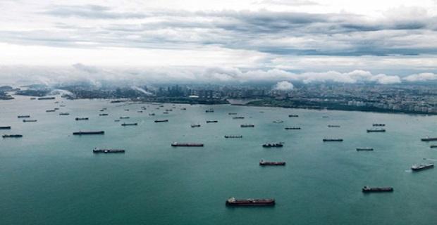 Τα οικονομικά της πλειοψηφίας της ναυτιλιακής βιομηχανίας συνεχίζουν να απομακρύνονται από κάθε προοπτική κερδοφορίας - e-Nautilia.gr | Το Ελληνικό Portal για την Ναυτιλία. Τελευταία νέα, άρθρα, Οπτικοακουστικό Υλικό