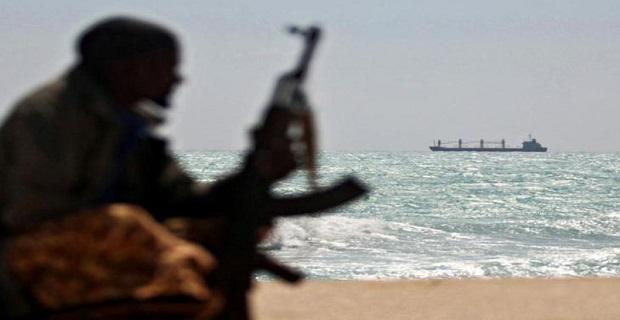 Προειδοποίηση για διαρροή πληροφοριών σε πειρατές στη Γουινέα - e-Nautilia.gr | Το Ελληνικό Portal για την Ναυτιλία. Τελευταία νέα, άρθρα, Οπτικοακουστικό Υλικό