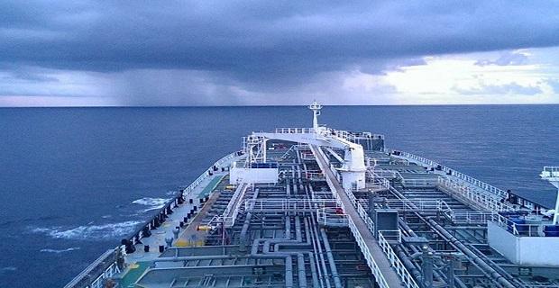 Ναυτιλιακό Σεμινάριο με θέμα: «Tankers Chartering» - e-Nautilia.gr | Το Ελληνικό Portal για την Ναυτιλία. Τελευταία νέα, άρθρα, Οπτικοακουστικό Υλικό