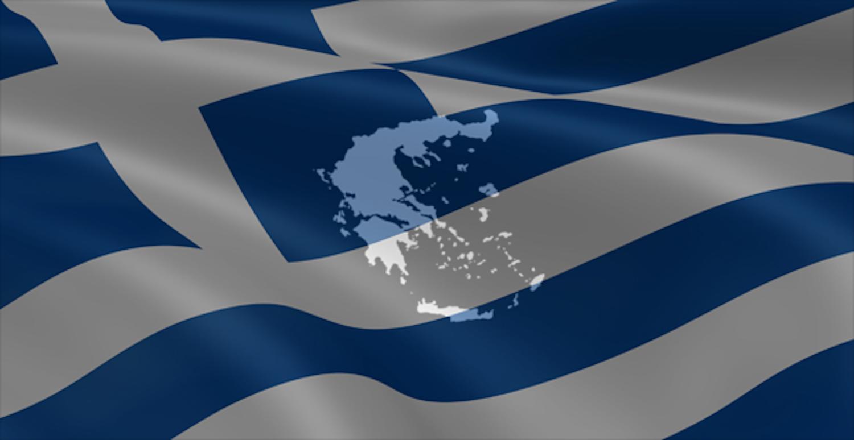 Τι σημαίνει να είσαι Έλληνας (Video) - e-Nautilia.gr | Το Ελληνικό Portal για την Ναυτιλία. Τελευταία νέα, άρθρα, Οπτικοακουστικό Υλικό