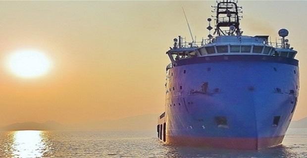 Υπάρχει άραγε ελπίδα για την αγορά πλοίων εφοδιασμού ανοιχτής θαλάσσης; - e-Nautilia.gr | Το Ελληνικό Portal για την Ναυτιλία. Τελευταία νέα, άρθρα, Οπτικοακουστικό Υλικό