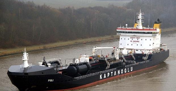 Πειρατές απελευθέρωσαν ομήρους Τούρκους ναυτικούς - e-Nautilia.gr | Το Ελληνικό Portal για την Ναυτιλία. Τελευταία νέα, άρθρα, Οπτικοακουστικό Υλικό