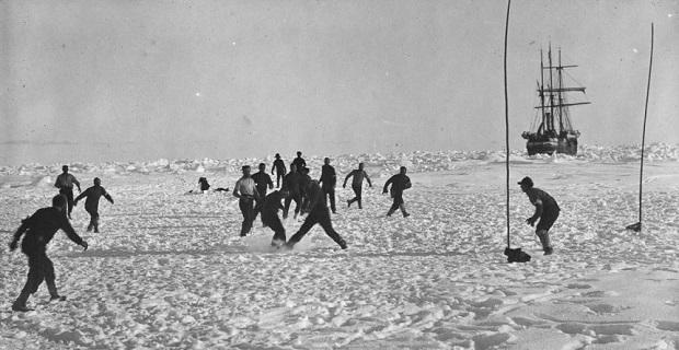 Shackleton_balla