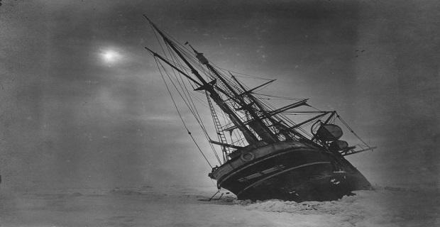 Shackleton_endurance
