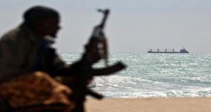 Απελευθερώθηκαν 3 Έλληνες ναυτικοί όμηροι πειρατών στη Νιγηρία