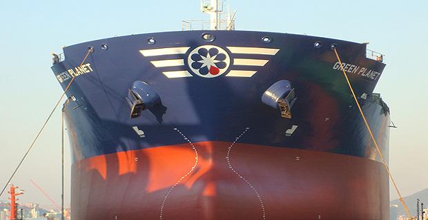 Τέσσερα νέα δεξαμενόπλοια για την Aegean - e-Nautilia.gr | Το Ελληνικό Portal για την Ναυτιλία. Τελευταία νέα, άρθρα, Οπτικοακουστικό Υλικό