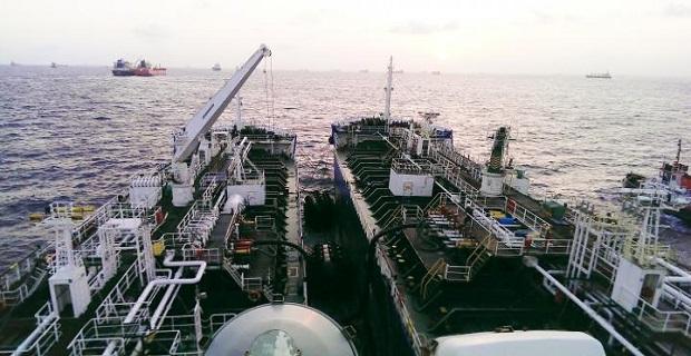 Καύσιμα εφοδιασμού πλοίων – Απαιτήσεις, μέθοδοι δοκιμών και διαδικασίες χρωματισμού και ιχνηθέτησης του πετρελαίου εσωτερικής καύσης πλοίων - e-Nautilia.gr   Το Ελληνικό Portal για την Ναυτιλία. Τελευταία νέα, άρθρα, Οπτικοακουστικό Υλικό