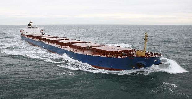 bulkcarrier_nautilia_