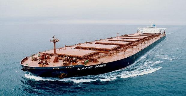 bulkcarrier_pontoporos_nautilia_