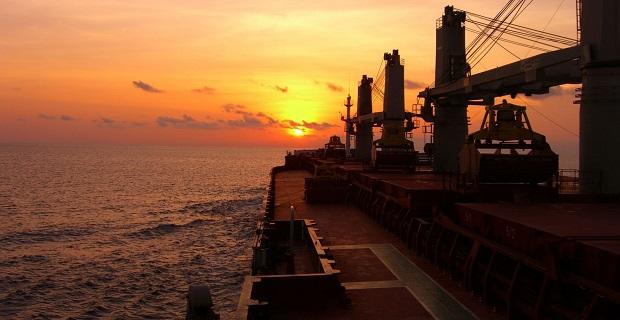 Η εποχική άνοδος της ναυλαγοράς, μπορεί να προκαλέσει την δημιουργία υπερβολικής ή και λανθάνουσας αισιοδοξίας - e-Nautilia.gr | Το Ελληνικό Portal για την Ναυτιλία. Τελευταία νέα, άρθρα, Οπτικοακουστικό Υλικό