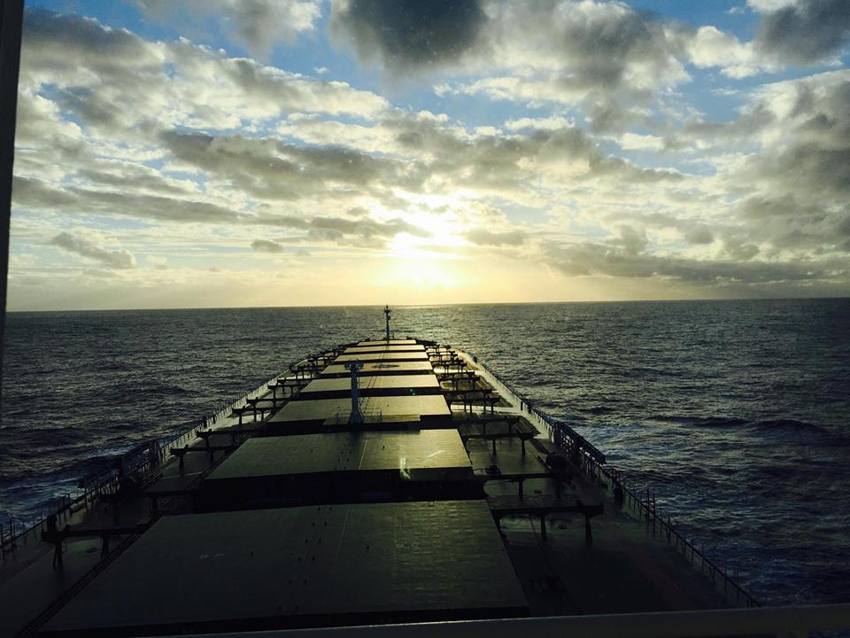 South Atlantic… - e-Nautilia.gr | Το Ελληνικό Portal για την Ναυτιλία. Τελευταία νέα, άρθρα, Οπτικοακουστικό Υλικό
