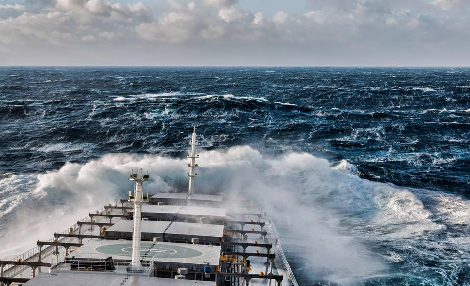 cargo_ship_pontoporos_nautilia_