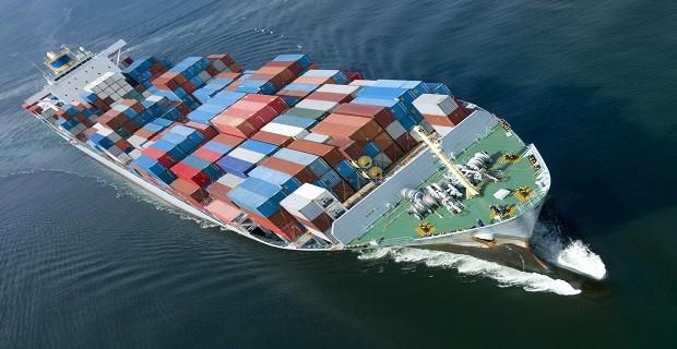Κι όμως υπάρχουν και αισιόδοξες προβλέψεις για το κλάδο των container - e-Nautilia.gr | Το Ελληνικό Portal για την Ναυτιλία. Τελευταία νέα, άρθρα, Οπτικοακουστικό Υλικό