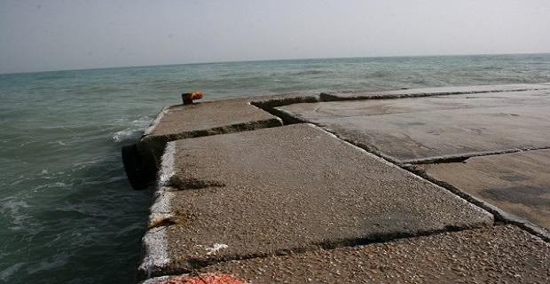 Φωτο:http://www.palmosnews.com