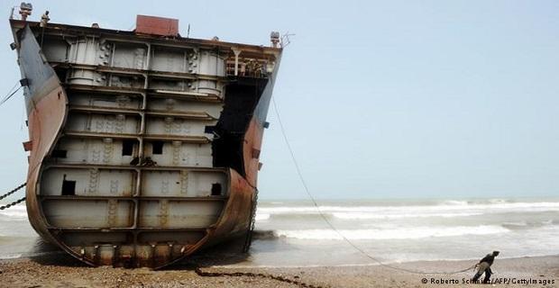 Διαλύσεις πλοίων: Η αγοραστική φρενίτιδα συνεχίζεται - e-Nautilia.gr | Το Ελληνικό Portal για την Ναυτιλία. Τελευταία νέα, άρθρα, Οπτικοακουστικό Υλικό