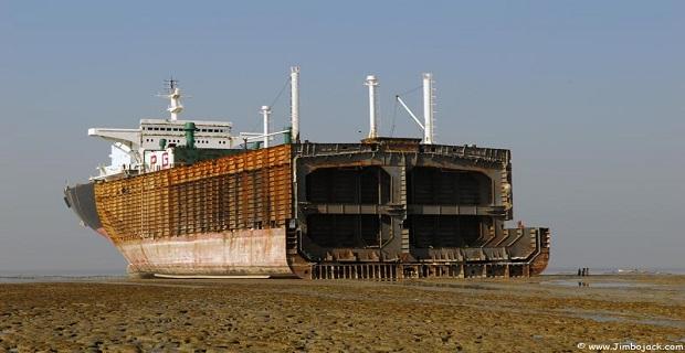 Διαλύσεις πλοίων: Άλλη μία εβδομάδα έντονου αγοραστικού ενδιαφέροντος - e-Nautilia.gr | Το Ελληνικό Portal για την Ναυτιλία. Τελευταία νέα, άρθρα, Οπτικοακουστικό Υλικό