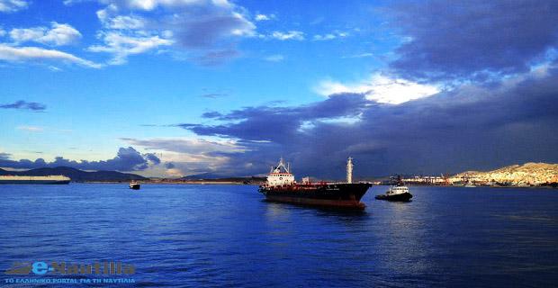 Οι Έλληνες με μικτό στόλο κυρίαρχοι στη ναυτιλία - e-Nautilia.gr   Το Ελληνικό Portal για την Ναυτιλία. Τελευταία νέα, άρθρα, Οπτικοακουστικό Υλικό
