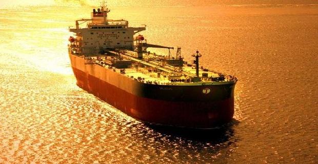 Επένδυσαν 747,6 εκατ. σε αγορές πλοίων οι Έλληνες το 2016 - e-Nautilia.gr | Το Ελληνικό Portal για την Ναυτιλία. Τελευταία νέα, άρθρα, Οπτικοακουστικό Υλικό
