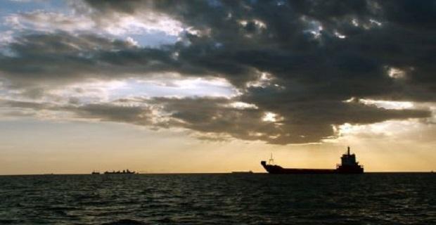 Τραυματισμός ναυτικού φορτηγού πλοίου στη Σητεία - e-Nautilia.gr   Το Ελληνικό Portal για την Ναυτιλία. Τελευταία νέα, άρθρα, Οπτικοακουστικό Υλικό