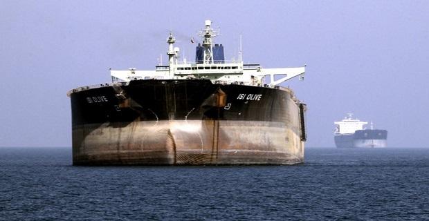 Το Ιράν επενδύει 2,5 δις δολάρια για τον εκσυγχρονισμό των δεξαμενόπλοιων του - e-Nautilia.gr | Το Ελληνικό Portal για την Ναυτιλία. Τελευταία νέα, άρθρα, Οπτικοακουστικό Υλικό