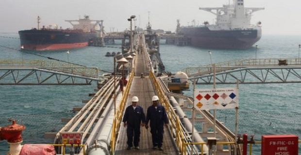 iranian_tankers_free_pass_panama