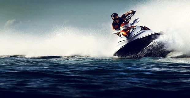 jet_ski_