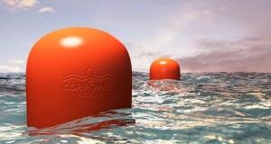 Κυματική ενέργεια: Νέα τεχνολογία υπόσχεται θαύματα [pics]