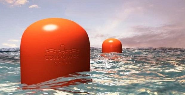 Κυματική ενέργεια: Νέα τεχνολογία υπόσχεται θαύματα (Photos) - e-Nautilia.gr | Το Ελληνικό Portal για την Ναυτιλία. Τελευταία νέα, άρθρα, Οπτικοακουστικό Υλικό