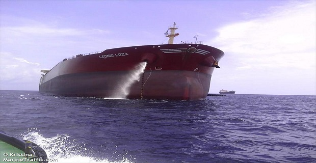 Τραυματισμός ναυτικού στη Θεσσαλονίκη - e-Nautilia.gr | Το Ελληνικό Portal για την Ναυτιλία. Τελευταία νέα, άρθρα, Οπτικοακουστικό Υλικό