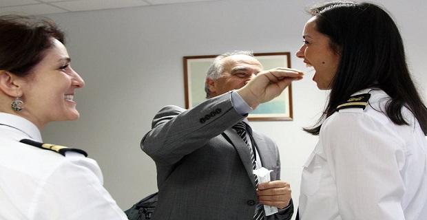 Λιμενικοί έγιναν εθελοντές δότες μυελού των οστών - e-Nautilia.gr   Το Ελληνικό Portal για την Ναυτιλία. Τελευταία νέα, άρθρα, Οπτικοακουστικό Υλικό