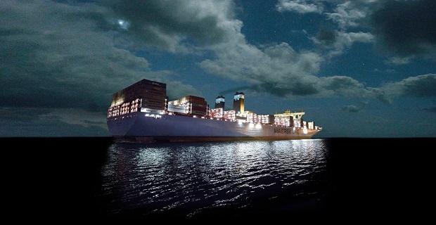 maersk_container_nautilia_