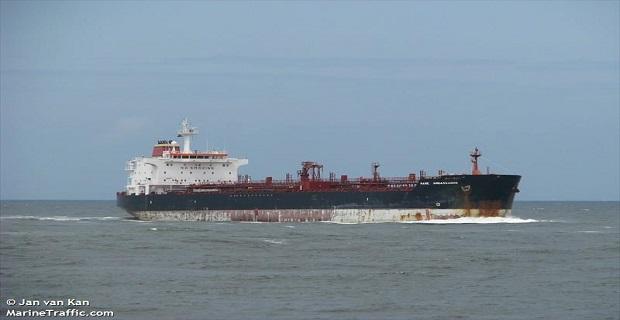 Τραυματισμός ναυτικού στη Θεσσαλονίκη - e-Nautilia.gr   Το Ελληνικό Portal για την Ναυτιλία. Τελευταία νέα, άρθρα, Οπτικοακουστικό Υλικό