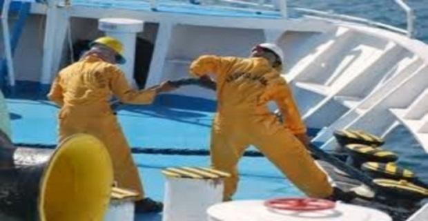 «Στην λαιμητόμο του αντιασφαλιστικού τα συνταξιοδοτικά δικαιώματα των εν ενεργεία και συνταξιούχων Ναυτικών» - e-Nautilia.gr | Το Ελληνικό Portal για την Ναυτιλία. Τελευταία νέα, άρθρα, Οπτικοακουστικό Υλικό