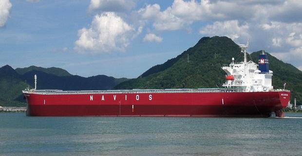 Δύο χημικά δεξαμενόπλοια πουλά η Navios - e-Nautilia.gr | Το Ελληνικό Portal για την Ναυτιλία. Τελευταία νέα, άρθρα, Οπτικοακουστικό Υλικό