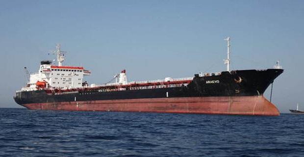 Άτομα που έπαθαν ατύχημα σε πλοία και θαλάσσιες περιοχές ευθύνης των λιμενικών αρχών, 2015 - e-Nautilia.gr | Το Ελληνικό Portal για την Ναυτιλία. Τελευταία νέα, άρθρα, Οπτικοακουστικό Υλικό