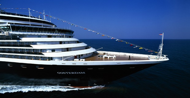 oosterdam_cruise_ship_