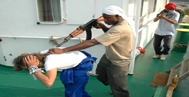Νέα πειρατική επίθεση στη Νιγηρία - e-Nautilia.gr | Το Ελληνικό Portal για την Ναυτιλία. Τελευταία νέα, άρθρα, Οπτικοακουστικό Υλικό
