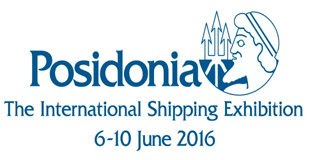 Η «έξυπνη» Ναυτιλία πιάνει… λιμάνι στα Ποσειδώνια 2016 - e-Nautilia.gr | Το Ελληνικό Portal για την Ναυτιλία. Τελευταία νέα, άρθρα, Οπτικοακουστικό Υλικό