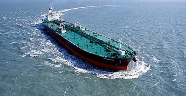 Πάνω από 17 εκατ. ευρώ η είσπραξη φόρου πλοίων το 2015 - e-Nautilia.gr | Το Ελληνικό Portal για την Ναυτιλία. Τελευταία νέα, άρθρα, Οπτικοακουστικό Υλικό