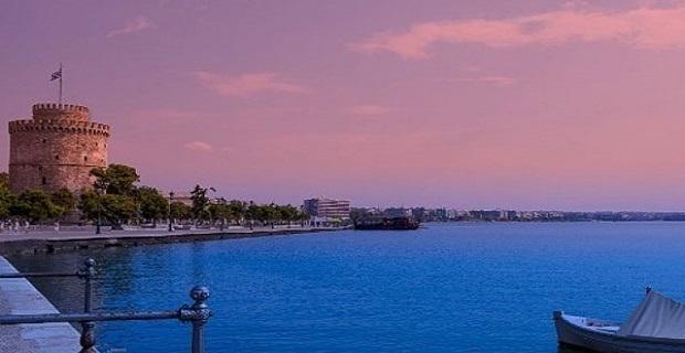 Συναντήσεις για την ακτοπλοϊκή σύνδεση Θεσσαλονίκης – Σμύρνης - e-Nautilia.gr | Το Ελληνικό Portal για την Ναυτιλία. Τελευταία νέα, άρθρα, Οπτικοακουστικό Υλικό