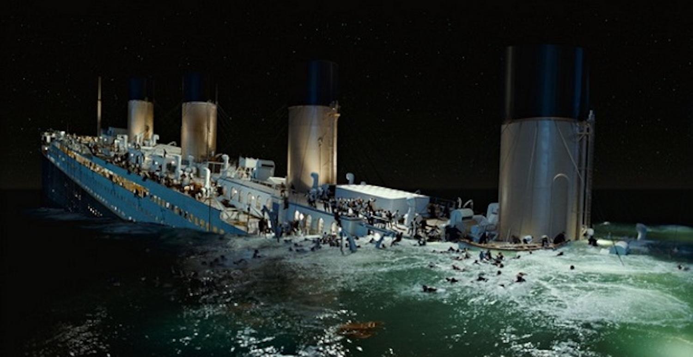 Οδηγίες για επιβίωση στο κρύο νερό - e-Nautilia.gr | Το Ελληνικό Portal για την Ναυτιλία. Τελευταία νέα, άρθρα, Οπτικοακουστικό Υλικό