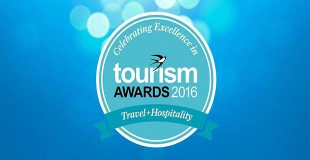 Διπλή διάκριση για την Attica Group στα Tourism AWARDS 2016 - e-Nautilia.gr | Το Ελληνικό Portal για την Ναυτιλία. Τελευταία νέα, άρθρα, Οπτικοακουστικό Υλικό