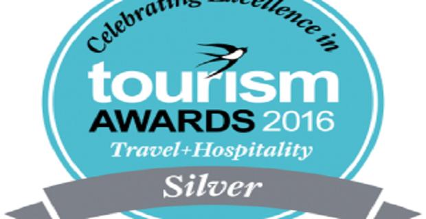 Το Smart Ticket της HELLENIC SEAWAYS αποσπά SILVER στα TOURISM AWARDS 2016 - e-Nautilia.gr | Το Ελληνικό Portal για την Ναυτιλία. Τελευταία νέα, άρθρα, Οπτικοακουστικό Υλικό