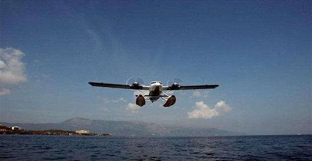 Έγκριση των Περιβαλλοντικών Όρων για τη δημιουργία υδατοδρομίου στο Ρέθυμνο - e-Nautilia.gr | Το Ελληνικό Portal για την Ναυτιλία. Τελευταία νέα, άρθρα, Οπτικοακουστικό Υλικό
