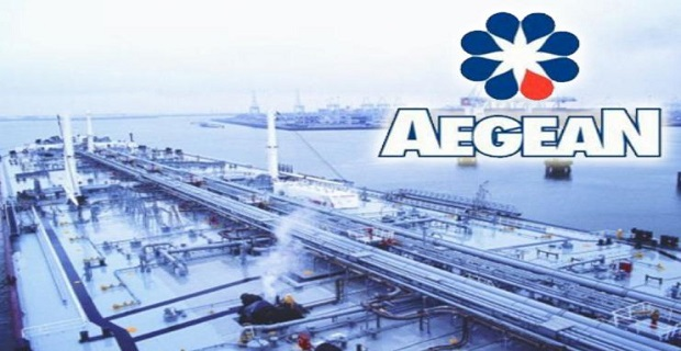Aegean: Νέο ρεκόρ πωλήσεων αν και με μειωμένα κέρδη - e-Nautilia.gr | Το Ελληνικό Portal για την Ναυτιλία. Τελευταία νέα, άρθρα, Οπτικοακουστικό Υλικό
