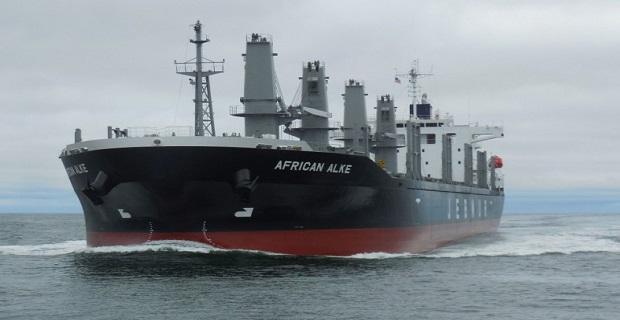 Υπό κράτηση πλοίο στην Αυστραλία με πλήρωμα ανίκανο να χειριστεί το ECDIS - e-Nautilia.gr | Το Ελληνικό Portal για την Ναυτιλία. Τελευταία νέα, άρθρα, Οπτικοακουστικό Υλικό