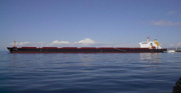 Navios και Diana ναύλωσαν Panamax σε χαμηλότερες τιμές - e-Nautilia.gr | Το Ελληνικό Portal για την Ναυτιλία. Τελευταία νέα, άρθρα, Οπτικοακουστικό Υλικό