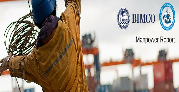 Έλλειμμα 147.500 αξιωματικών προβλέπεται για το 2025 - e-Nautilia.gr | Το Ελληνικό Portal για την Ναυτιλία. Τελευταία νέα, άρθρα, Οπτικοακουστικό Υλικό
