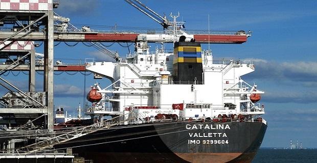 Μπλεγμένο σε τραγικό ναυάγιο στην Κίνα πλοίο της DryShips [βίντεο] - e-Nautilia.gr | Το Ελληνικό Portal για την Ναυτιλία. Τελευταία νέα, άρθρα, Οπτικοακουστικό Υλικό