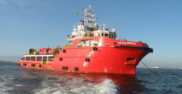 DryShips_Oil_spill_recover_Vega-Inruda